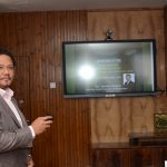 State Wide Direct Benefit Transfer of National Social Assistance Programme launched in Meghalaya