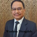 Diengdoh to be elevated as judge of Meghalaya High Court