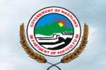 Nagaland for practical solutions for food production, security