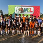 MSL 2019: Niaw Wasa qualify for main round after defeating Ryntih