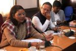 Government willing to funds for development of NE states : Renuka
