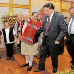 Naga talks on final touch with centre : NSCN-IM