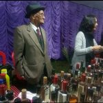 Wine Festival showcases potential of wine making from fruits