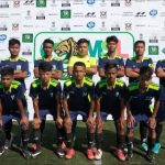 MSL 2019: Group A battle to be settled on final day as Lumniwar smash Lawbah