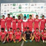 MSL 2019: Shillong Lajong book semifinal spot as group stage concludes