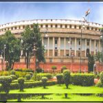 Shillong MP raises in Parliament fund requirements to complete NITs
