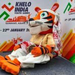 3rd Khelo India Youth Games: Meghalaya to take part in five disciplines