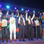 Khelo-India-Youth-Games-2020-logo-mascot-jersey-launched-by-Assam-CM-MoS-Sports photo by google