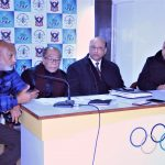 Meghalaya Games will give hope and inspiration to state's youth