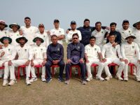 Ranji Trophy: Meghalaya complete rout of Sikkim