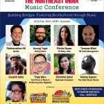 Northeast India Music Conference