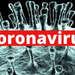 Two more returnee tested positive for CoronaVirus in Meghalaya, state scaled to 17 active case