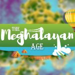 Meghalayan Age Festival cancelled, only conference will be held