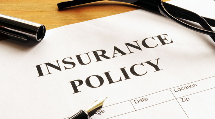 Govt to provide relief for third party Motor Insurance & Health ...