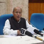 Meghalaya Cabinet approves to adopt Swiss Challenge Method