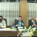Assembly Committee wants halt of illegal coke factories