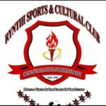 Ryntih Sports Club vow to move forward as dream for I-League didn't materialize