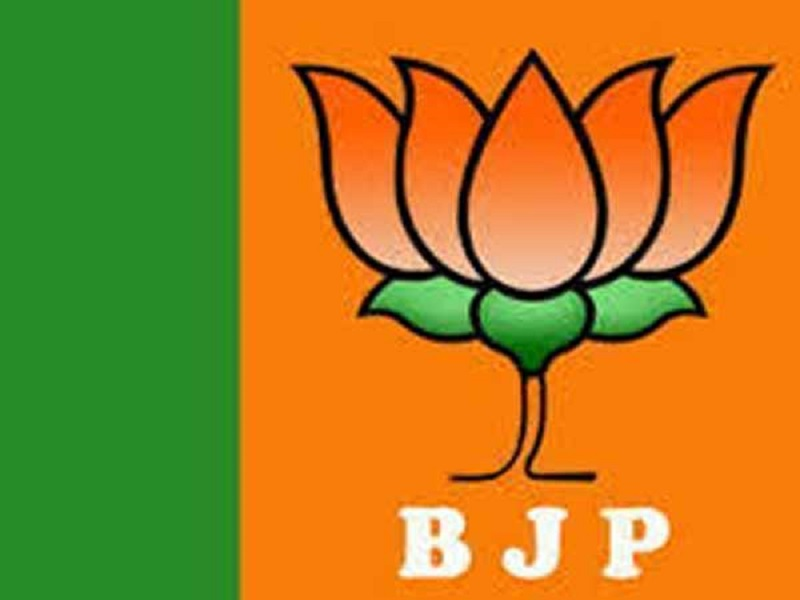 Meghalaya BJP alleges opposition of misleading farmers over agriculture sector reforms