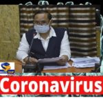 One more succumbs to COVID-19 in Meghalaya, 172 persons test positive
