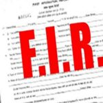 FIRs filed over circulation of fake news on imposition of lockdown in Shillong agglomeration