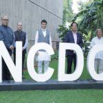 Meghalaya CM launches Rs 200 crore India's biggest piggery project in the State 0