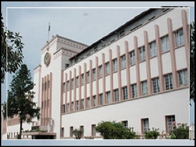 Meghalaya govt to start PG diploma courses for its own doctors