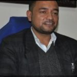 MLA demands review of state reservation policy