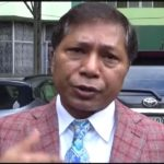 Mukul say, the MDA govt is 'most incompetent'