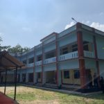 Govt mobilizes 500 crore for developing LP school infrastructure in state 1