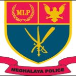 Meghalaya police urge citizens to maintain communal harmony