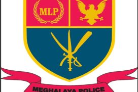 Meghalaya DGP takes up matter of Atukhal incident with Assam police