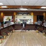 Webinar on role of Assam Rifles in Act East Policy in backdrop of NE's security calculus held
