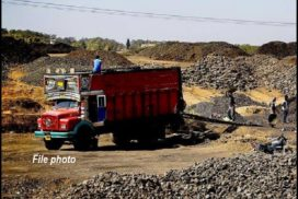 Govt says no inquiry into illegalities in coal issue