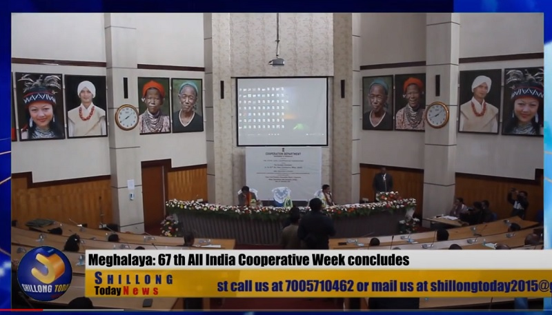 KN Kumar: Cooperation sector important in traditional societies