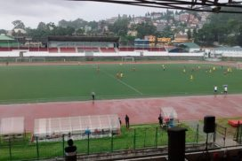 M'laya gets Rs 8.39 cr to upgrade J. N. Sports Complex