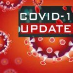 Meghalaya records seven new COVID-19 infections
