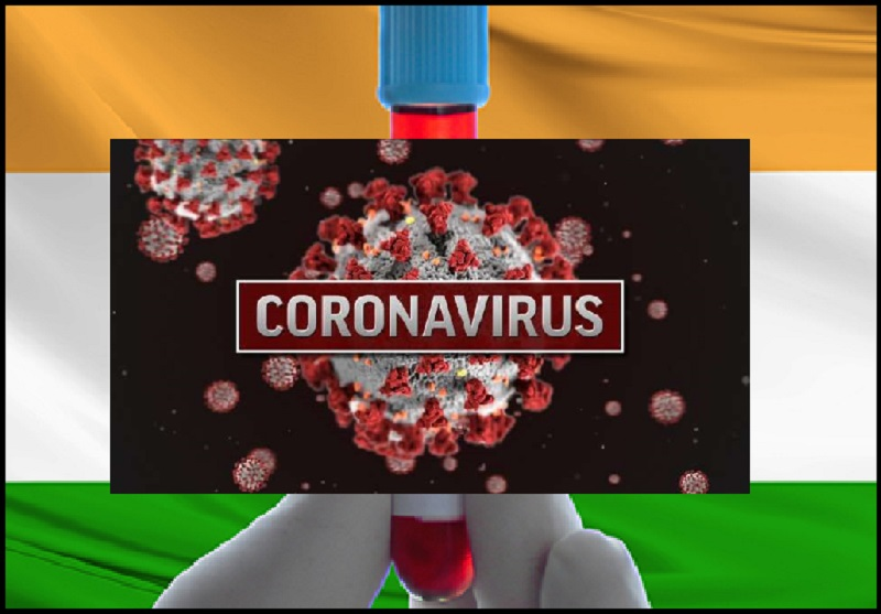 Meghalaya has 137 active COVID-19 cases