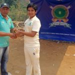 MCA U-14 Inter District Tournament: Solid victories for Shillong, East Khasi, North Garo & South Garo