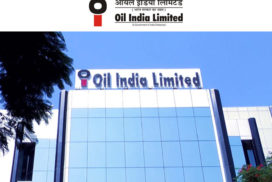 Oil India Recruitment 2021 for 28 Work Over Operator/ Assistant Operator & Other Posts, Walk-In from 25 Feb