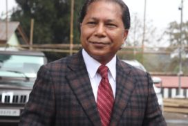Resolution to Assam-Meghalaya border should be acceptable to people across community and party lines