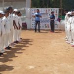MCA U-19 Girls Cricket Tournament: Aetisha Lytan takes 6 wkts for All Jaintia