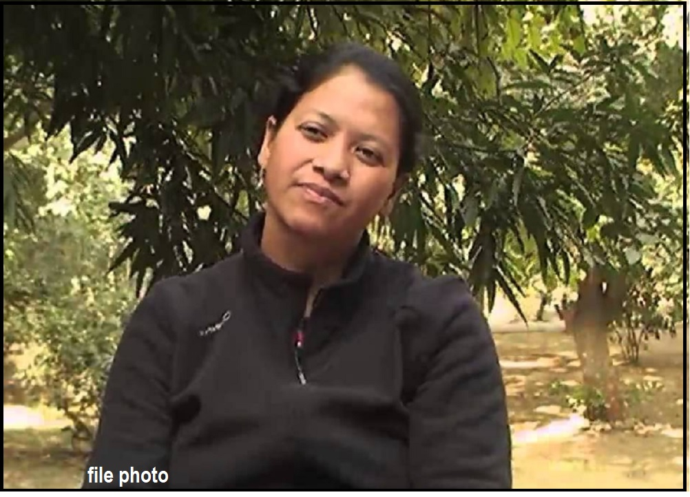 Meghalaya a failed state due to existence of industry of patronage: TUR