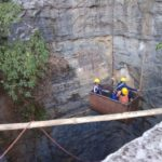 Trapped miners yet to be rescued, operation continues