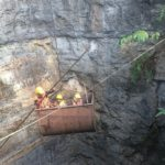 Meghalaya asks Centre provide navy divers to rescue trapped miners