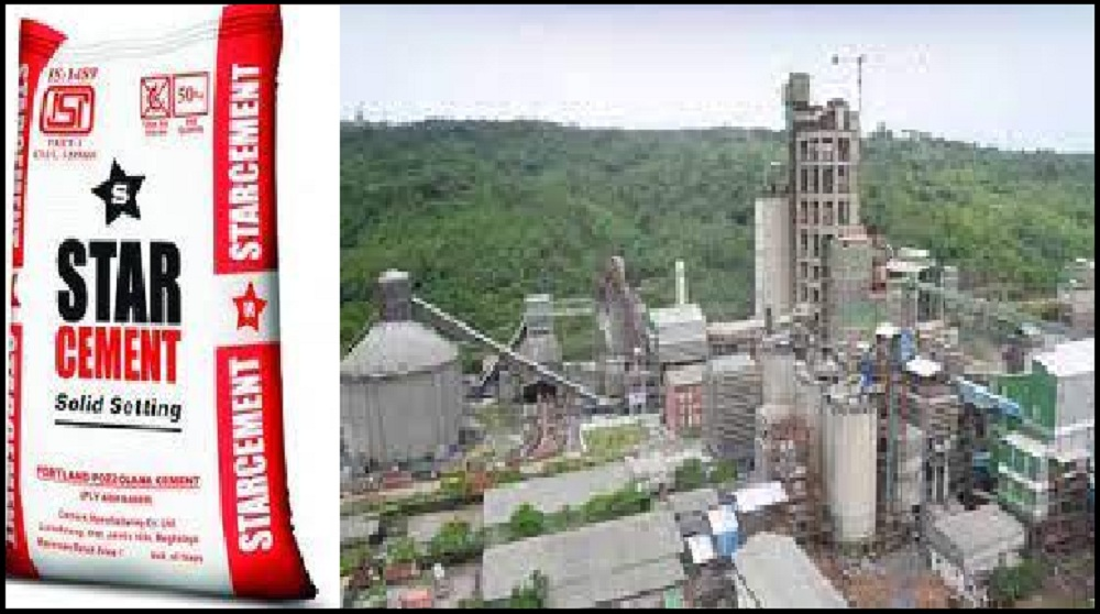 HITO pens open letter to govt on environmental clearance to Star Cement