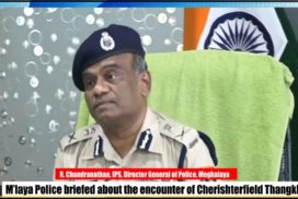 Government to grant DGP leave as his desire