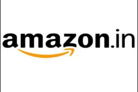 Amazon India launches new delivery station in Guwahati