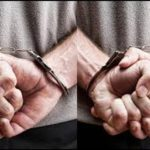 Three including two surrendered NDFB cadres arrested with arms