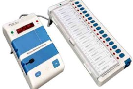 13 candidates in fray for Mawryngkneng, Mawphlang and Rajabala by-polls