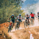 bangalore-mountain-festival-mtb-event-cross-country-olympic